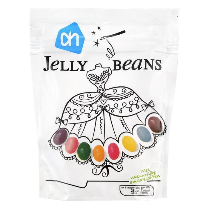 Jelly beans (200g)