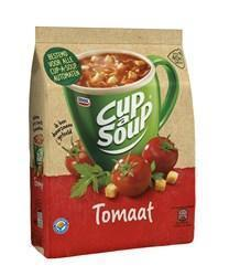 Cup a Soup Tomaat (640g)