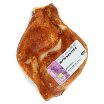 Jumbo Nieuwe Standaard Kip Kippenbouten ca. 600g