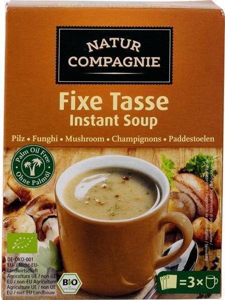 Champignonsoep 1-kops instant (51g)