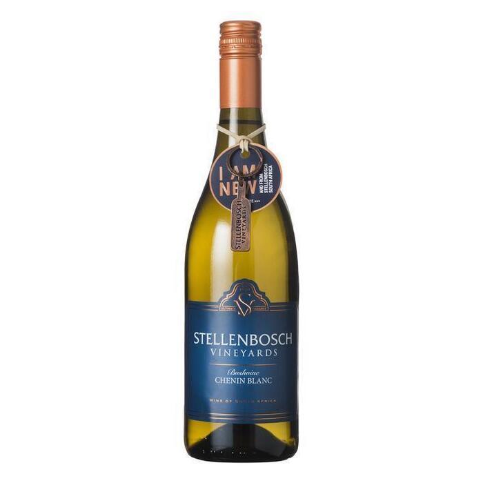Stellenbosch Vineyar Chenin Blanc (0.75L)