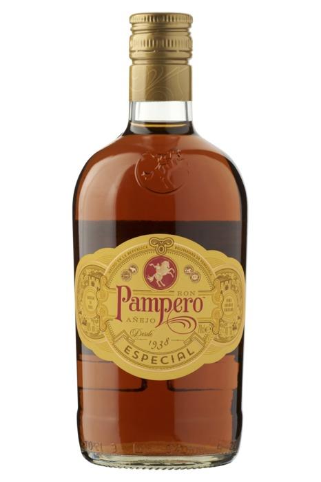 Pampero Especial 70cl (0.7L)