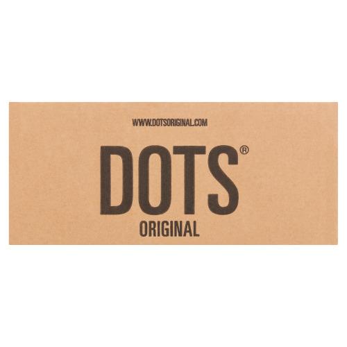 Dots Original Boston Creme Ball Dots 36 Stuks