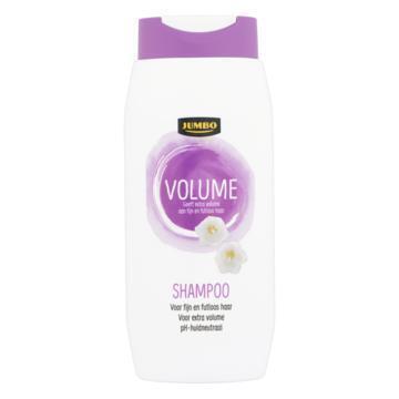 Jumbo Volume Shampoo 500ml (0.5L)