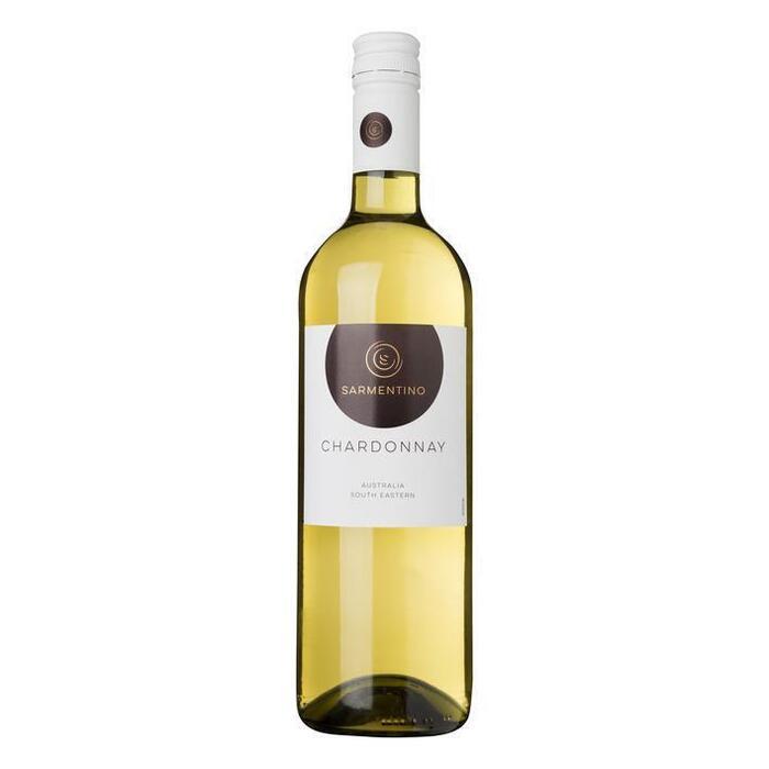 Sarmentino Chardonnay (0.75L)
