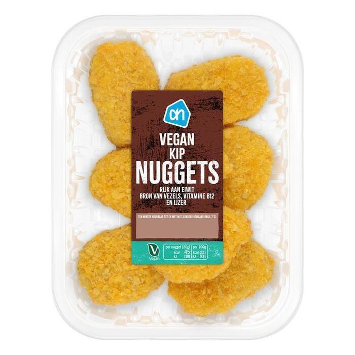 AH Nuggets (160g)