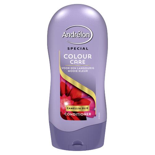 Andrelon Special Colour & Care Conditioner 300 ml (30cl)