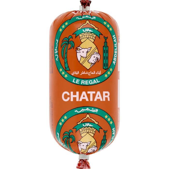 Chatar 280 g (280g)