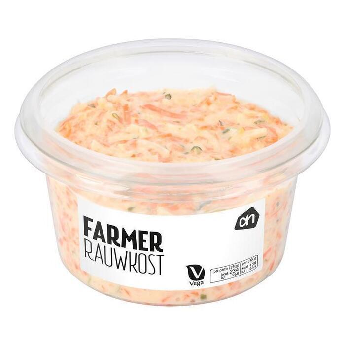 AH Farmer rauwkost (300g)