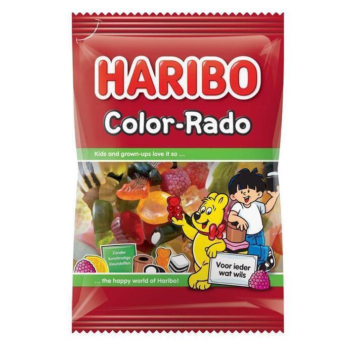 Color-rado (250g)