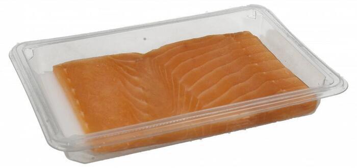 Sandwichzalm (100g)