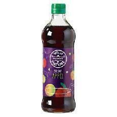 Diksap appel (0.5L)