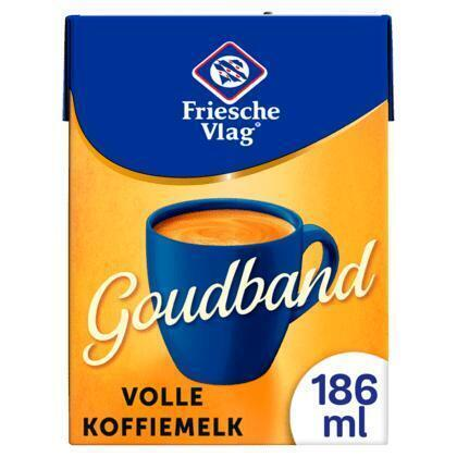 Goudband (250g)