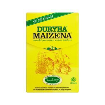 Maizena (Stuk, 250g)