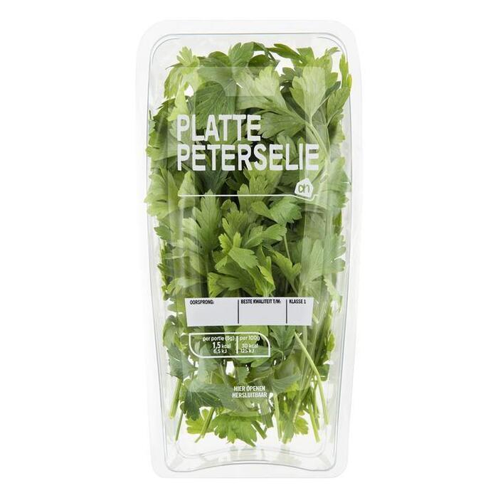 AH Platte peterselie (15g)