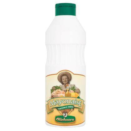 mayonaise (0.9L)
