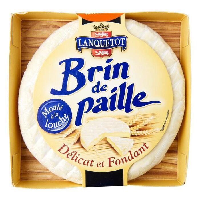 Lanquetot Brin de Paille 150g (150g)
