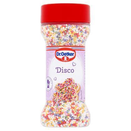 Disco (Stuk, 65g)