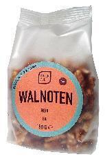 VT WALNOTEN RAW (200g)