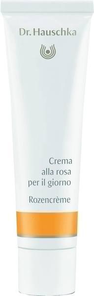 Rozencrème (46g)