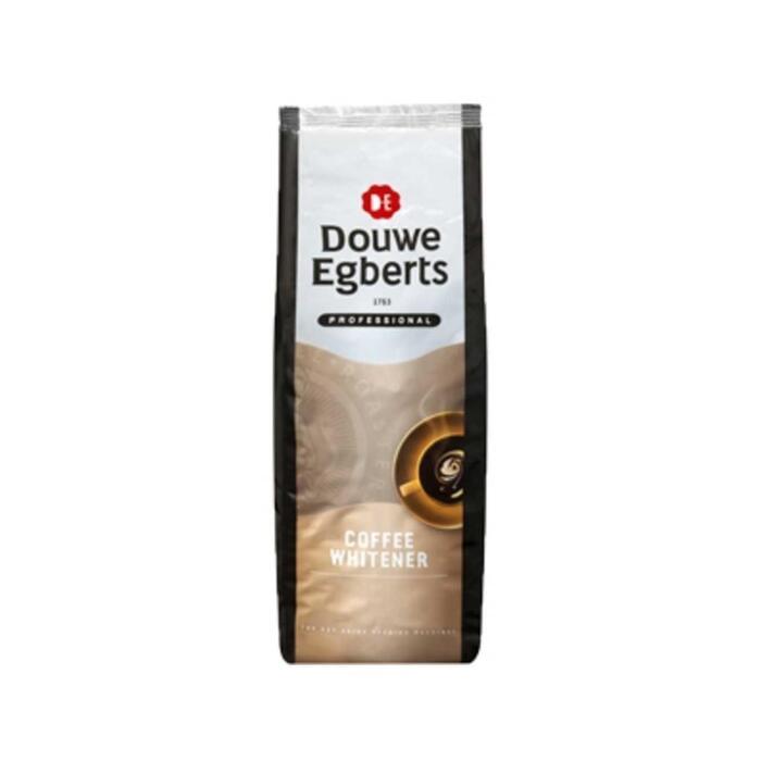 DOUWE EGBERTS  KOFFIEMELKPOEDER KOFFIE CREAMER 1000G (1kg)