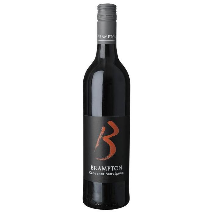 Brampton Cabernet Sauvignon (0.75L)