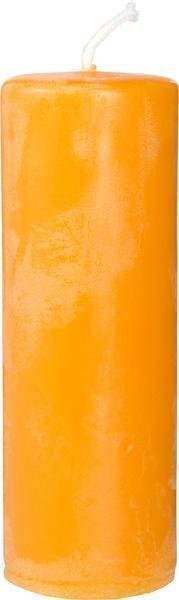 Stompkaars 2 (4.8 x 14 cm)