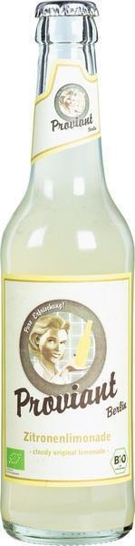 Citroen limonade (33cl)