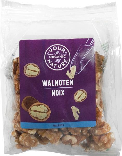 Walnoten (100g)