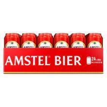 Amstel Bier (blik, 12ml)