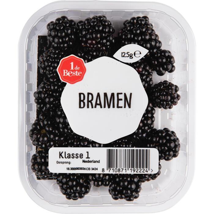 Bramen (125g)