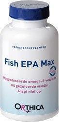 Fish EPA max
