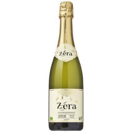Zera Sparkling 0,0% (rol, 0.75L)