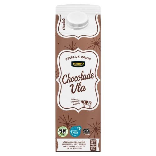 Jumbo Chocoladevla 1 L (1L)