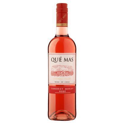 Rosé (rol, 0.75L)
