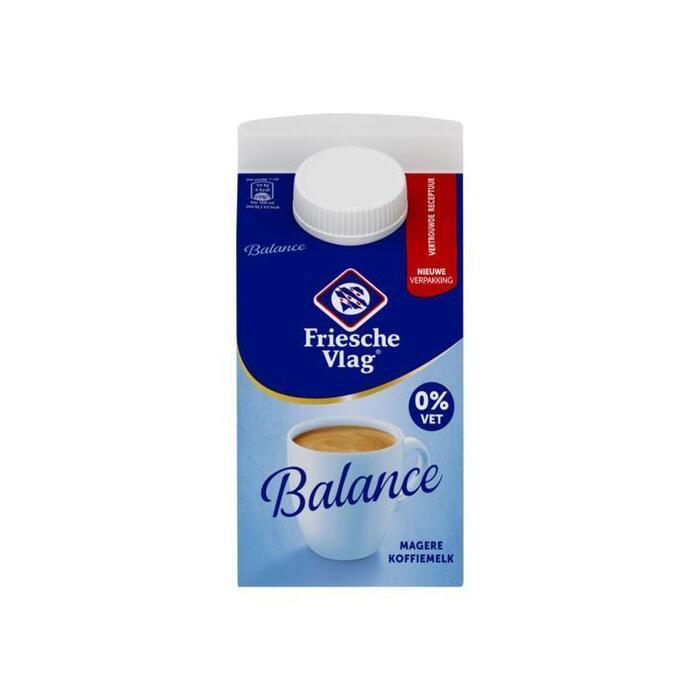 Friesche Vlag Balance (46.6cl)