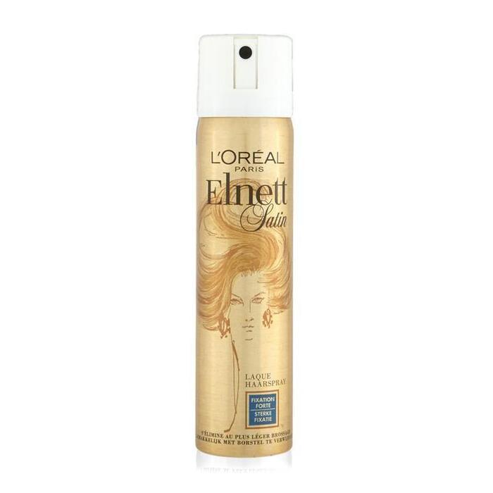 Elnett Spray sterk (75ml)