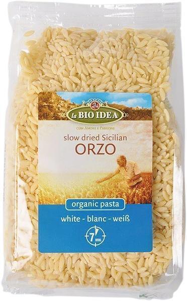 Orzo (400g)
