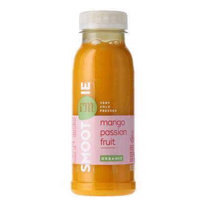 IM Bio smoothie mango (250ml)