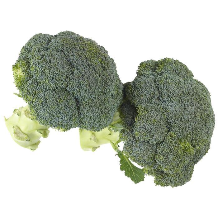 Broccoli (400g)