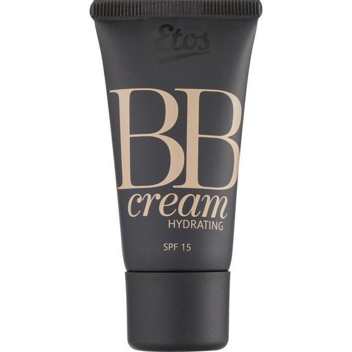 Etos BB Cream Light (30g)