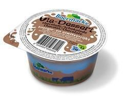 E+En Vla-Dessert Chocolade (150g)