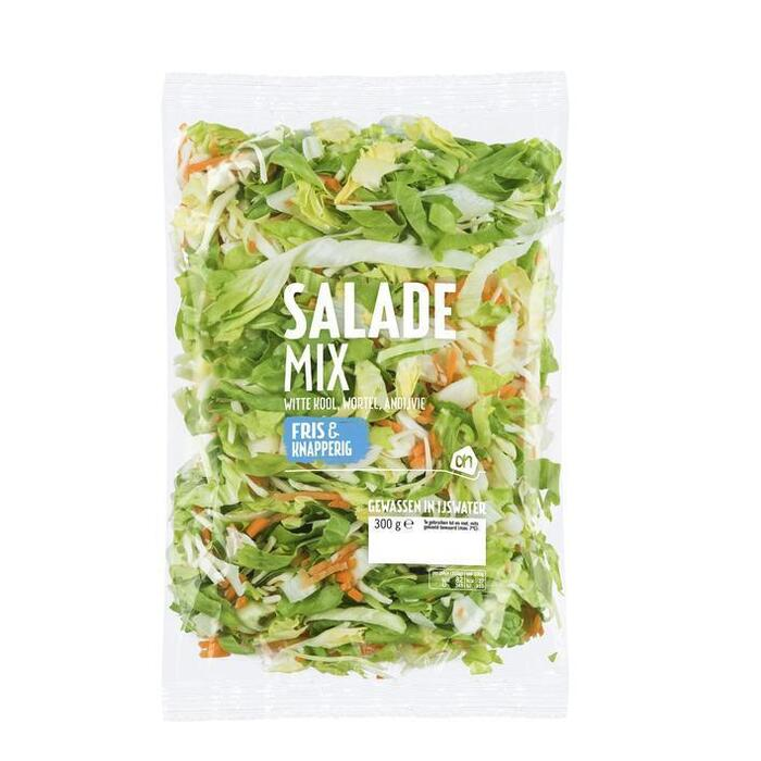 Salademix (zak, 300g)