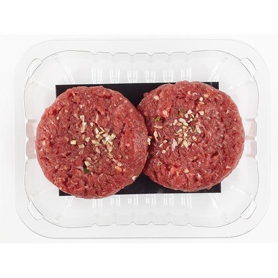 Duitse biefstuk (800g)