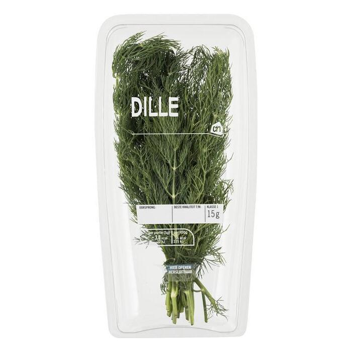 AH Dille (15g)