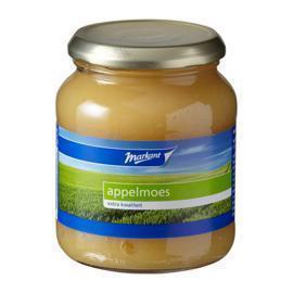 Appelmoes (pot, 360g)