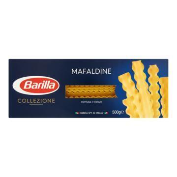 Barilla Collezione Mafaldine 500g (500g)