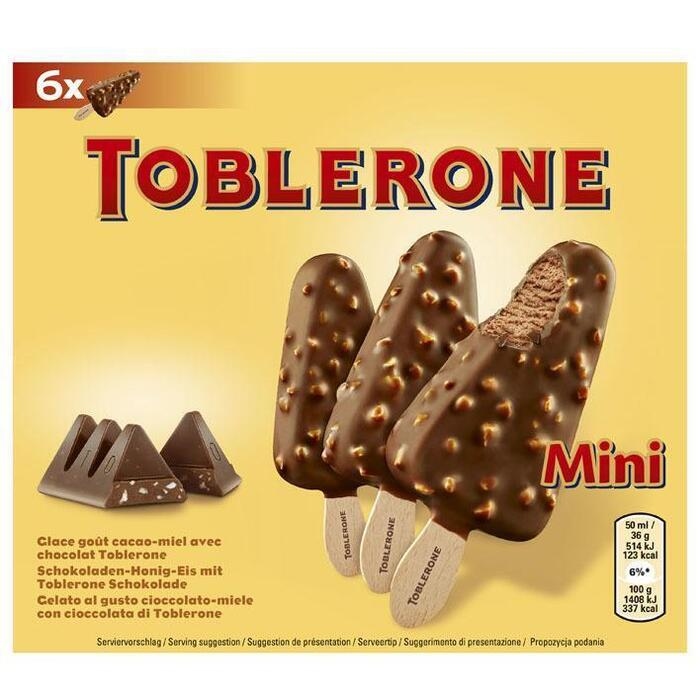 Toblerone Mini sticks (30cl)