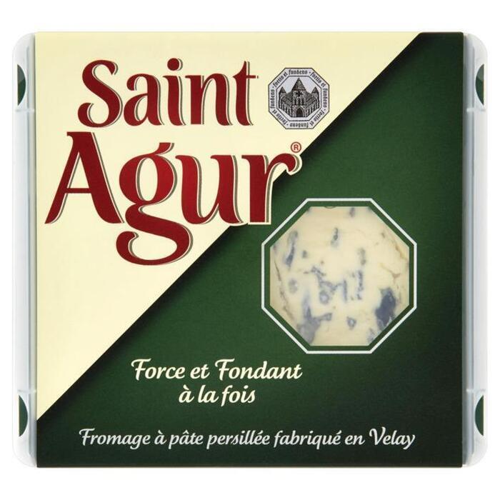 Saint agur (125g)