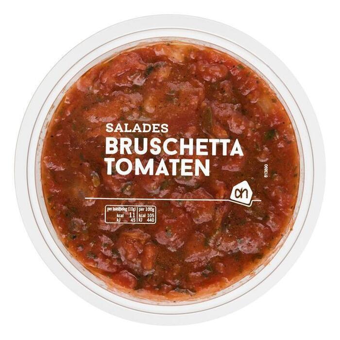 Tomaatsalade (150g)